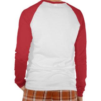 Manteau des bras arménien t-shirts