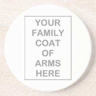 Manteau des caboteurs de bras dessous de verre