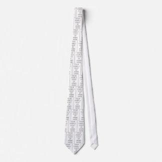 Manteau des cravates de bras