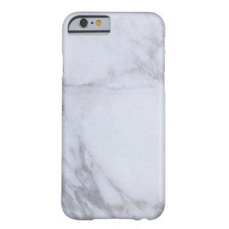 marbre coques iphone 6 marbre coques avec motifs pour iphone 6. Black Bedroom Furniture Sets. Home Design Ideas