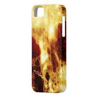 Marbre de Firey Coques iPhone 5 Case-Mate