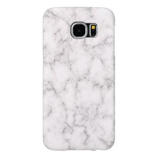 Coques Marbre pour Samsung Galaxy S6 | Zazzle.fr