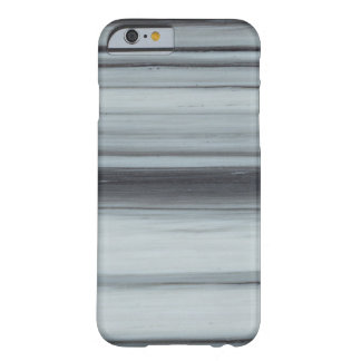 Marbre No.045 Coque iPhone 6 Barely There