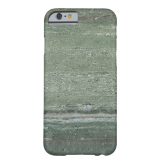 Marbre No.046 Coque Barely There iPhone 6
