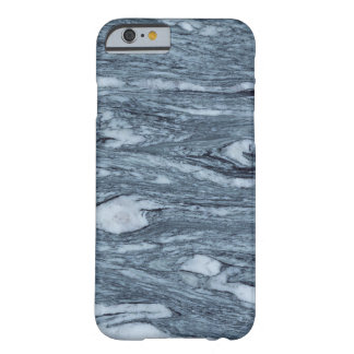 Marbre No.048 Coque Barely There iPhone 6