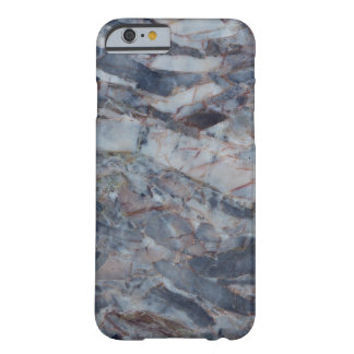 Marbre No.049 Coque iPhone 6 Barely There