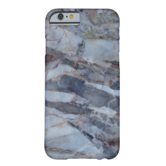 Marbre No.050 Coque Barely There iPhone 6