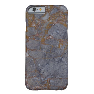 Marbre No.051 Coque iPhone 6 Barely There