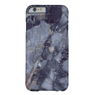 Marbre No.052 Coque iPhone 6 Barely There