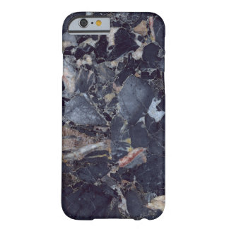 Marbre No.053 Coque iPhone 6 Barely There