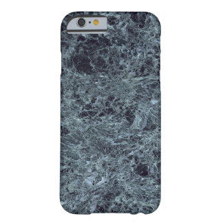 Marbre No.054 Coque iPhone 6 Barely There