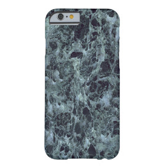 Marbre No.055 Coque iPhone 6 Barely There