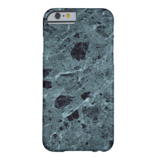 Marbre No.056 Coque iPhone 6 Barely There