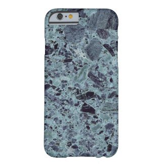 Marbre No.058 Coque Barely There iPhone 6