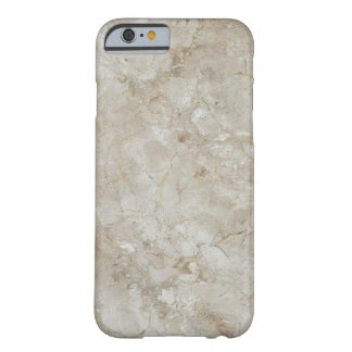 Marbre No.061 Coque iPhone 6 Barely There