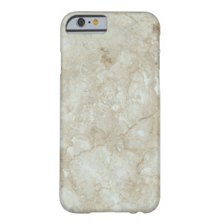 Marbre No.062 Coque Barely There iPhone 6