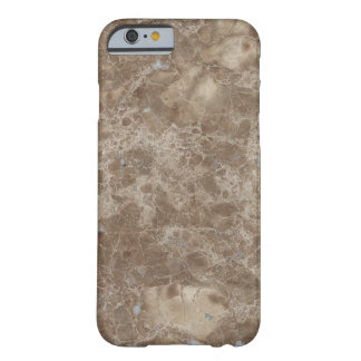 Marbre No.063 Coque Barely There iPhone 6