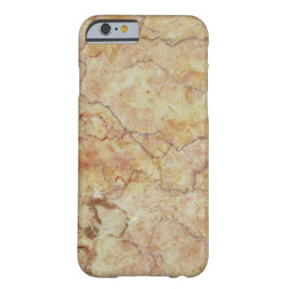 Marbre No.072 Coque Barely There iPhone 6