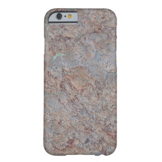 Marbre No.073 Coque Barely There iPhone 6