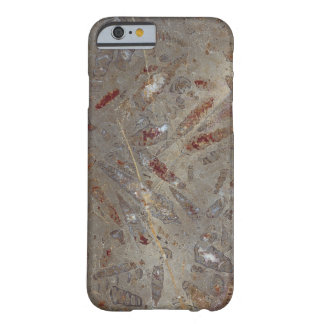 Marbre No.074 Coque Barely There iPhone 6