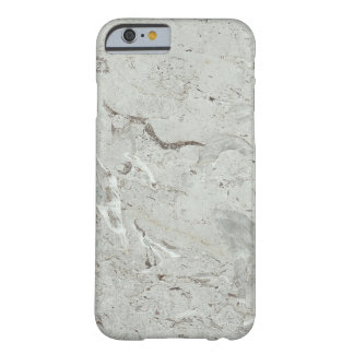 Marbre No.075 Coque iPhone 6 Barely There