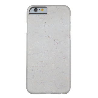 Marbre No.077 Coque iPhone 6 Barely There