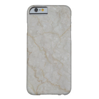 Marbre No.079 Coque iPhone 6 Barely There