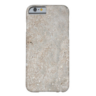 Marbre No.080 Coque iPhone 6 Barely There