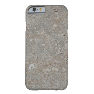 Marbre No.081 Coque iPhone 6 Barely There