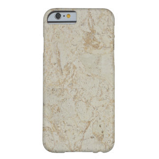 Marbre No.083 Coque Barely There iPhone 6