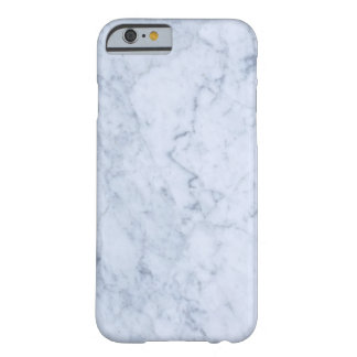 Marbre No.085 Coque iPhone 6 Barely There