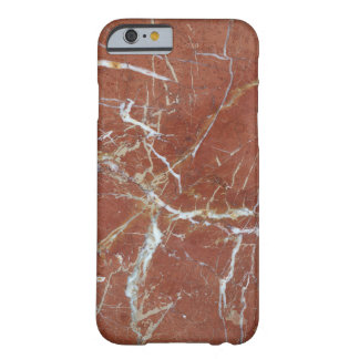 Marbre No.088 Coque Barely There iPhone 6