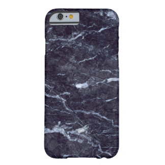 Marbre No.089 Coque iPhone 6 Barely There