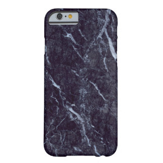 Marbre No.090 Coque Barely There iPhone 6