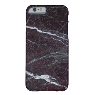 Marbre No.091 Coque iPhone 6 Barely There