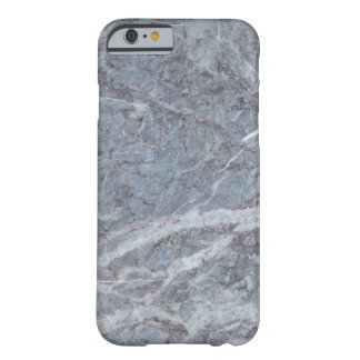 Marbre No.094 Coque iPhone 6 Barely There