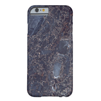 Marbre No.095 Coque iPhone 6 Barely There