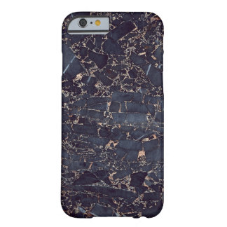 Marbre No.096 Coque Barely There iPhone 6