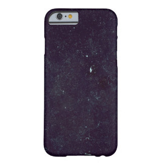 Marbre No.097 Coque Barely There iPhone 6