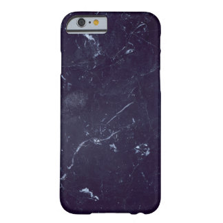 Marbre No.098 Coque iPhone 6 Barely There