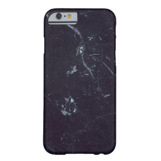 Marbre No.099 Coque iPhone 6 Barely There