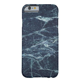 Marbre No.100 Coque iPhone 6 Barely There