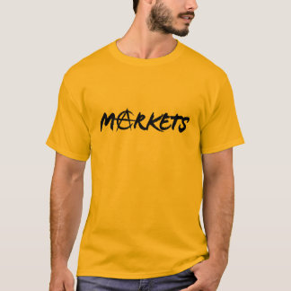 Marchés T-shirt