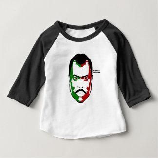 Marcus garvey I T-shirt Pour Bébé