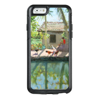 Mares Inde Coque OtterBox iPhone 6/6s