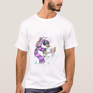 Margarita givrée t-shirt