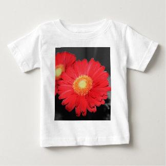 Marguerite antique de Gerber T-shirt