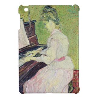 Marguerite des prés Gachet de Vincent van Gogh | Coques Pour iPad Mini