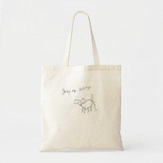 marguerite le sac de Shih Tzu pour des amants de