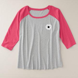 Marguerite plus la chemise classée